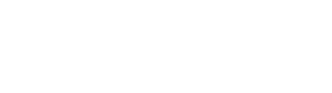 Eastern Ontario Leadership Council